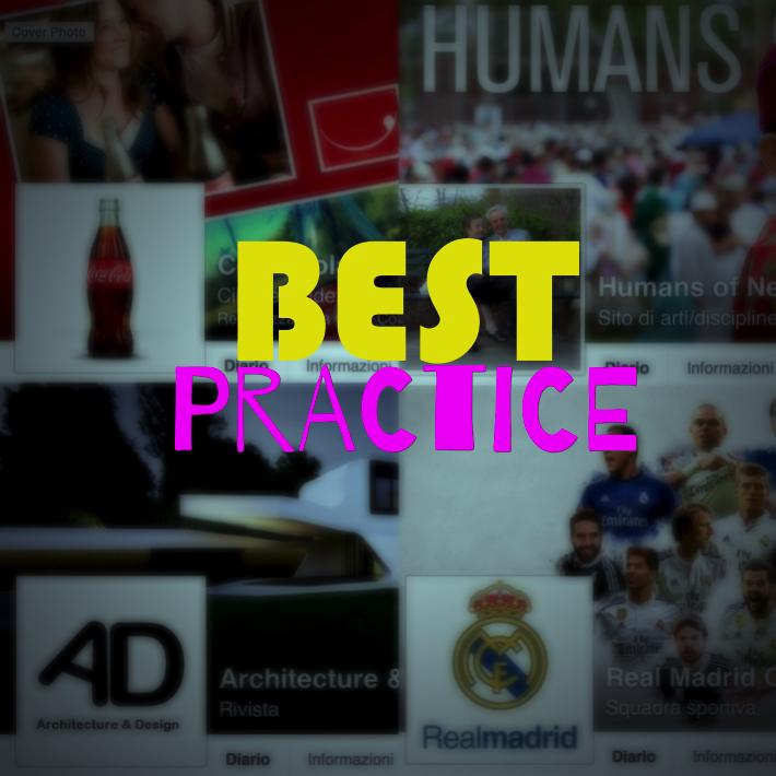 Diapositiva1_Fotor