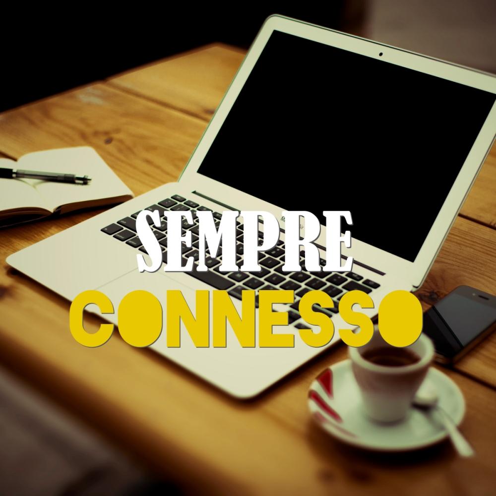 work-stations-plus-espresso-1_Fotor